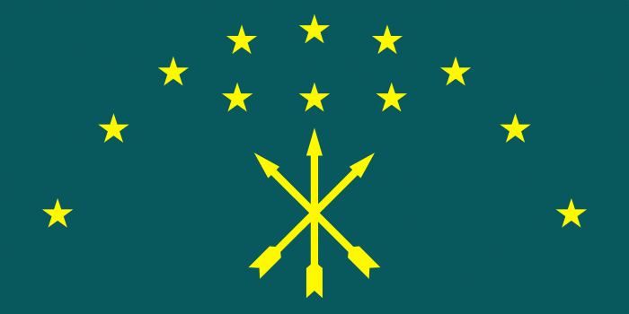 Flag_of_Circassia