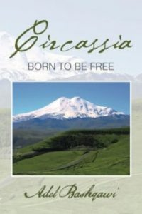 cropped-Circassia-Born-To-Be-Free-200x300