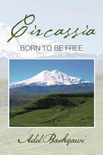 Circassia-Born-to-be-Free