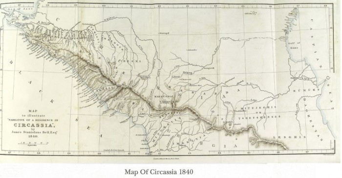 Map-of-Circassia-in-1840-1030x538