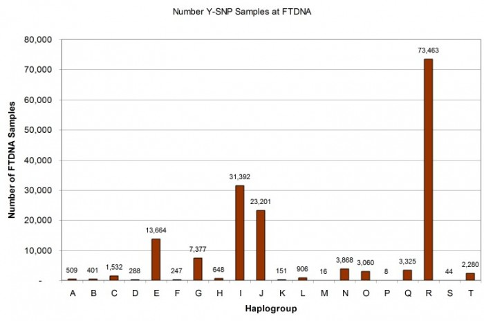 2019_02_27-Histogram-of-Y-SNP-Samples-at-FTDNA-by-Haplogroup (1)